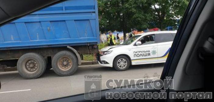 дтп-харьковская-патрульные