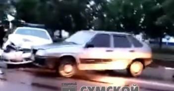 дтп-харьковская-полиция