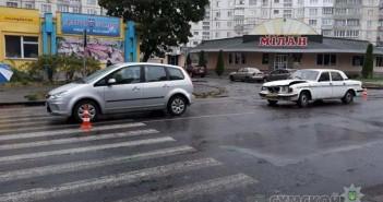дтп-ильинская