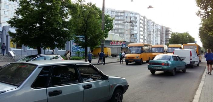 дтп-ильинская-маршрутка