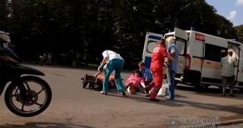 дтп-инкасаторы