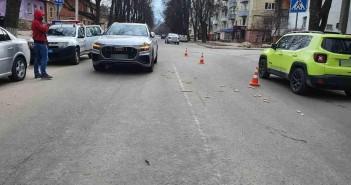 sumy-novosti-dtp-kondrat'eva-audi
