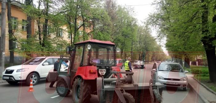 дтп-кондратьева-трактор