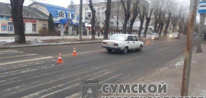 дтп-кондратьева-ваз