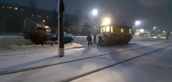 дтп-конотоп-трамвай