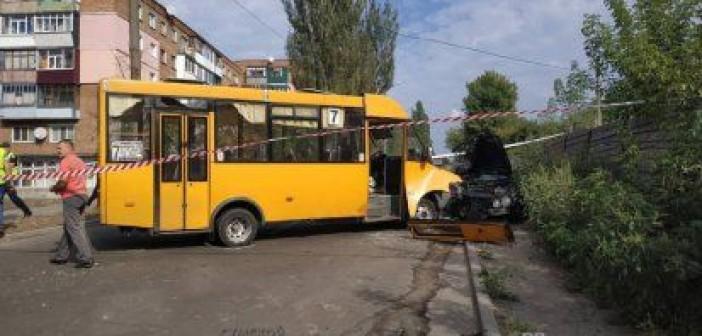 дтп-корсакова