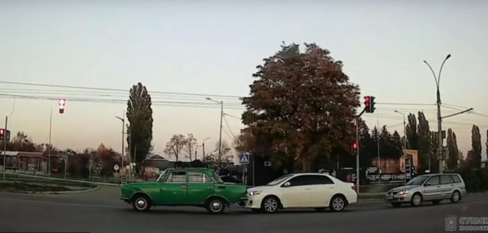 дтп-курская-2140