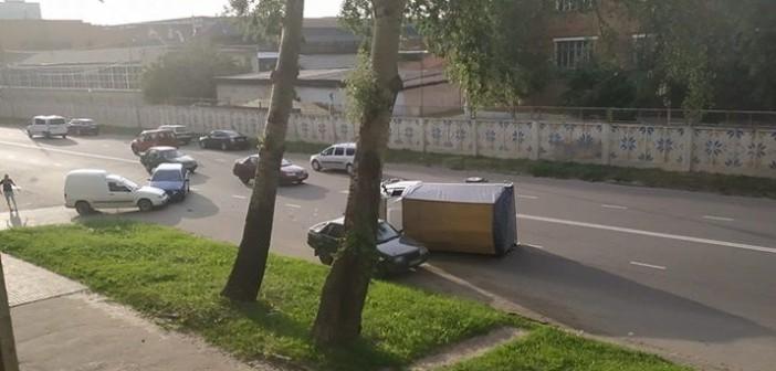 дтп-леваневского-тройное