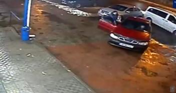 дтп-леваневского-вито