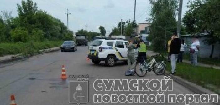 sumy-novosti-dtp-lintvarevyh-velosiped