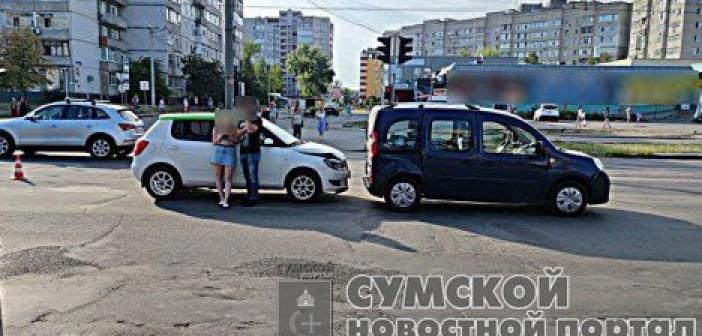 sumy-novosti-dtp-lushpy-fabija