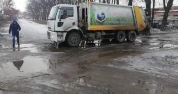 дтп-мусоровоз