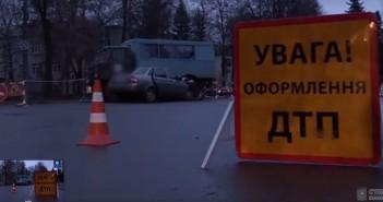 дтп-первомайская-газ-ваз