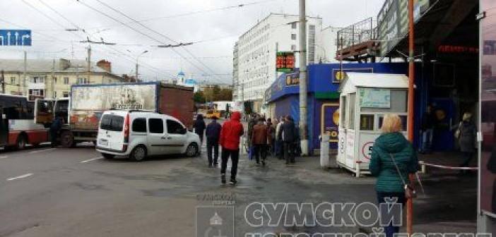 дтп-покровская-грузовик