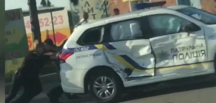 дтп-полиция-белопольская
