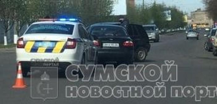 дтп-привокзальная-форд