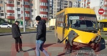 дтп-прокофьева-маршрутка