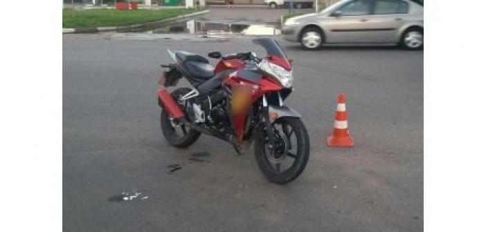 sumy-novosti-dtp-romenskaja-motocikl