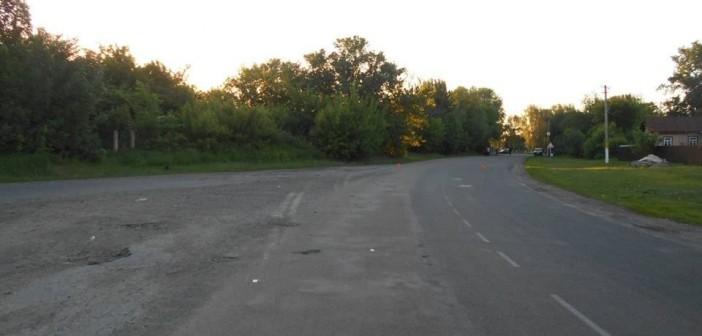 дтп-семяновка