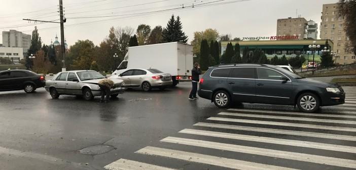 дтп-шевченко