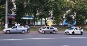 дтп-шевченко-черри