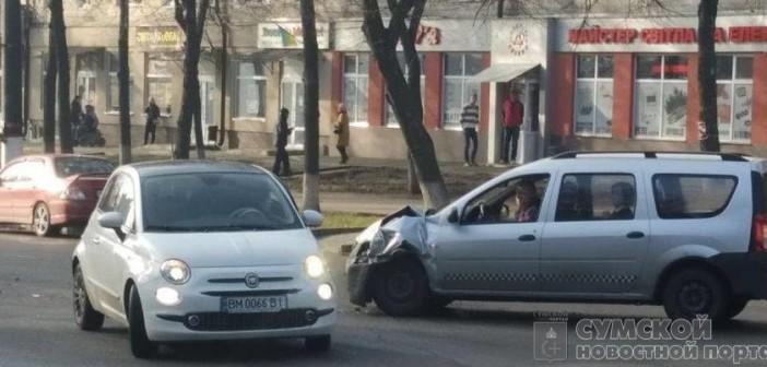 дтп-шевченко-фиат