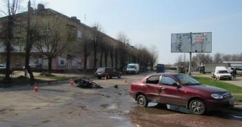 sumy-novosti-dtp-shostka-lanos