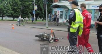 sumy-novosti-dtp-shostka-moped