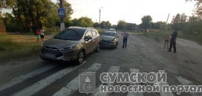 sumy-novosti-dtp-shostka-neksija