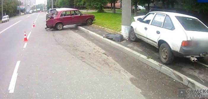 дтп-скд-москвич