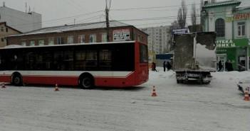 дтп-стрелки-автобус