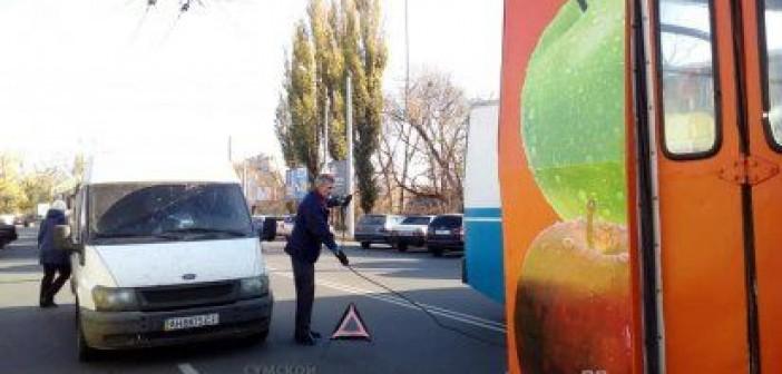 дтп-стрелки-троллейбус