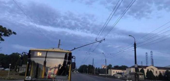 дтп-троллейбус