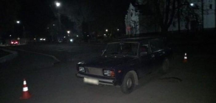 дтп-ваз-недригайлов