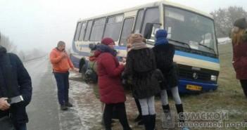 дтп-ямполь-автобус