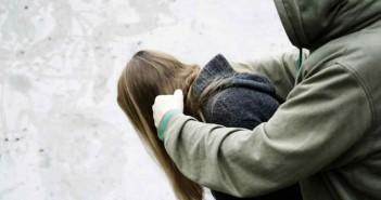 Девушка в Сумах стала жертвой рецидивиста