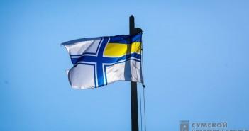 флаг-вмс