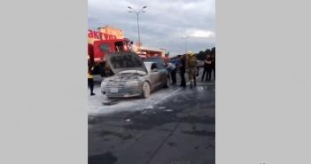 sumy-novosti-gorit-avto-manufaktura