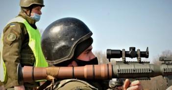 sumy-novosti-granatomet-poligon