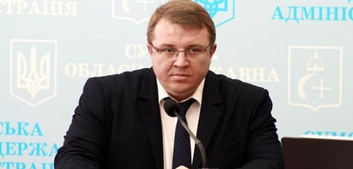 грищенко-роман-ога