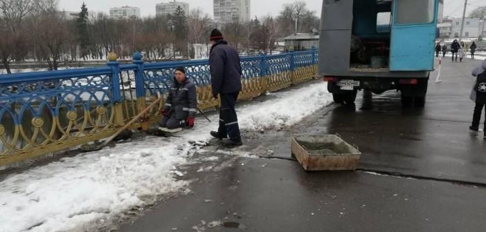 харьковский-мост-пломбы