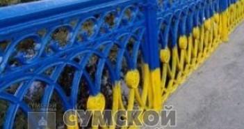 харьковский-мост