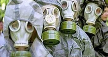 химическая-опасность