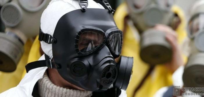 химическая-угроза