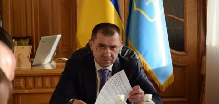 sumy-novosti-homa-druzheljubnyj