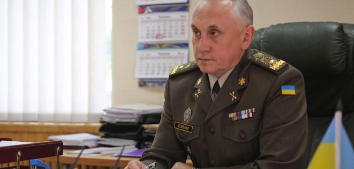 хоменко-генерал-мсу