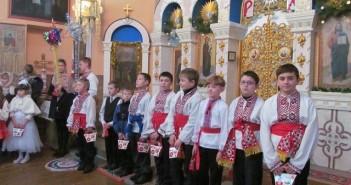 ильинская-православная-община