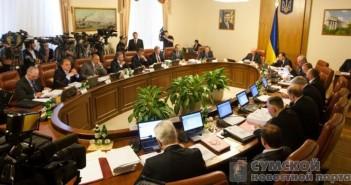 политикум Украины сегодня
