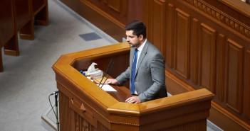 sumy-novosti-kachura-aleksandr