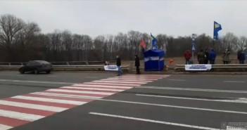 киев-батурин-протест